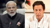 Article 370 revoked: Pakistan formally suspends trade ties with India