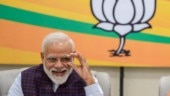 Article 370: How PM Modi has reduced Imran Khan, Rahul Gandhi to placard holders