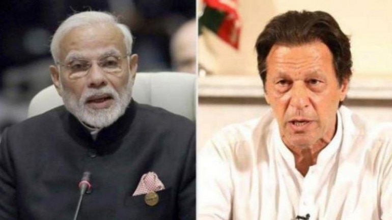 Independence Day: Imran Khan's speech full of India, RSS while PM ...