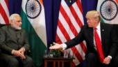 Narendra Modi to meet Donald Trump on August 26 on sidelines of G-7 Summit