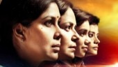 MOM Mission Over Mars trailer: After Mission Mangal, get ready for Ekta Kapoor's web series on Mangalyaan