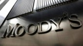 Moody's lowers Yes Bank's foreign-currency issuer rating