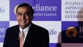 Saudi Aramco to take 20% in Reliance's refinery, highest FDI in India