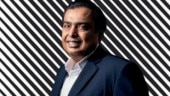Reinvigorating RIL: Why Mukesh Ambani is diluting stake in his core businesses