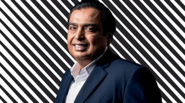 Reinvigorating RIL: Why Mukesh Ambani is diluting stake in his core businesses |India Today Insight - India Today thumbnail