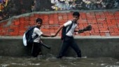 Schools, colleges to remain shut due to heavy rains in Pune
