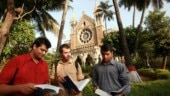 Mumbai FYJC admissions 2019: Last date to complete admission procedure for 3rd round extended