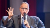 India's fiscal scene never better in 300 years, gives hope of poverty elimination: Murthy