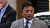 Pakistan rejects this act, world should not accept it: Pervez Musharraf on revocation of Article 370 in J&K