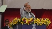 NaMo, uninterrupted: India stands firmly behind Narendra Modi, finds Mood of the Nation