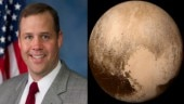 NASA chief says Pluto is a planet again: Why Pluto was removed from the planet list before