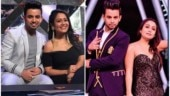 Neha Kakkar slams rumours of dating Indian Idol 10 contestant: Stop being so heartless