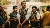 Batla House Movie Review: John Abraham film is an excellent concept but poorly executed