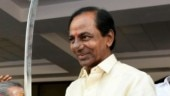 Telangana CM KCR favours comprehensive national power policy