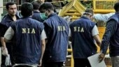 NIA arrests Burdwan bomb blast accused in Indore