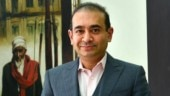 PNB scam fugitive Nirav Modi remanded to custody in UK prison until September 19