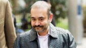 PNB scam: CBI seeks proclaimed offender tag for fugitive Nirav Modi, his brother