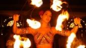 Nora Fatehi on Batla House's O Saki Saki: People like my performance not my sex appeal