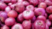 Govt to boost onion supply from buffer stock, asks police to take action against hoarders