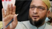Did no one kill Pehlu Khan? Owaisi slams acquittal of accused