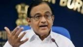 INX Media case: Timeline of scam that has CBI, ED looking for P Chidambaram