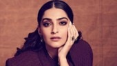 Sonam Kapoor speaks on Article 370 and Pakistan. Trolls tear her apart online for no reason