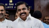TN CM leaves for 3-nation foreign tour to attract investors