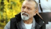 Pankaj Kapur: There are millions of people in world, I have only played a few of them