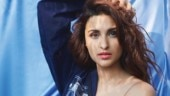 Parineeti Chopra on battling depression: I cried 10 times a day, had chest pain that would not go