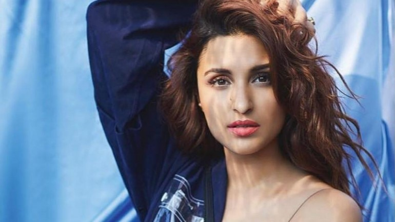 Parineeti Chopra opened up on the worst phase in her life, when two of her films flopped and she was reeling from a huge heartbreak.