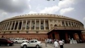Rajya Sabha passes 31 bills in 35 sittings, clocks 105% productivity