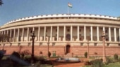 Debate on consumer protection bill in Rajya Sabha