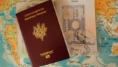 How to apply for a Schengen Visa: Steps you need to know