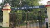 11-judge bench of Patna HC suspends single judge's order critical of judiciary