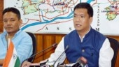 Article 371H will not be tinkered with, assures Arunachal CM