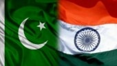 Pakistan summons Indian envoy over scrapping of Article 370