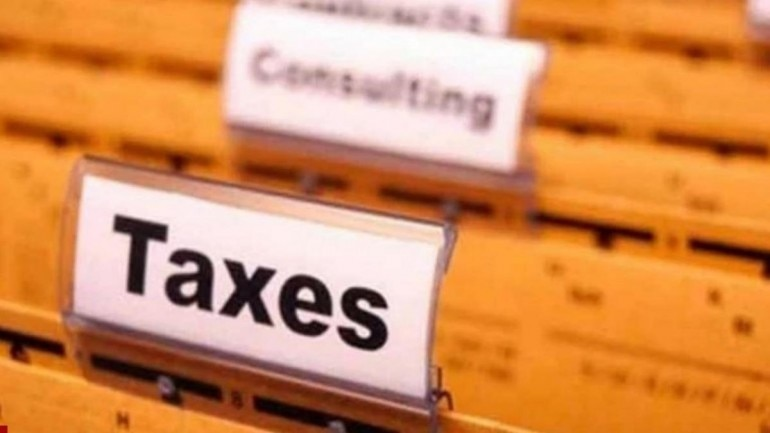 CBDT notifies creation of special cell for startups, gives out email id, phone number