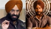 Remove Sacred Games scene of Saif Ali Khan throwing away kada, it insults Sikhs: Akali MLA Manjinder Sirsa