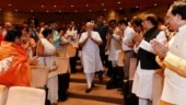 No nepotism in ministries allowed, don't say things you can't prove: PM Modi tells ministers