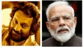 Shekhar Kapur thanks PM Narendra Modi for highlighting water issues in Independence Day speech