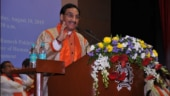 IITs have a crucial role in making India world education leader: Union HRD Minister