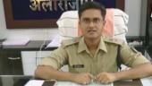 Madhya Pradesh: 4 cops suspended for thrashing tribals
