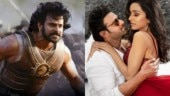 Prabhas on Baahubali 2: The Conclusion record: It is going to change any Friday