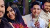 Priyank Sharma: The Holiday was a welcome break after playing an intense role in Puncch Beat