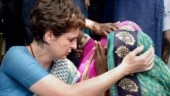 Priyanka Gandhi to meet families of those killed in Sonbhadra massacre today