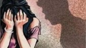 Mumbai: 51-year-old woman held for running prostitution racket