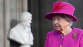 Queen clears Boris' plan to suspend UK Parliament ahead of Brexit deadline