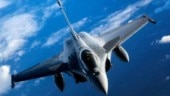 India set to receive first Rafale jet on September 20