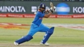 Agree with Sourav Ganguly, India need to pick a core group for all formats: Ajinkya Rahane