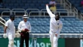 India vs West Indies: Good feeling to get Cheteshwar Pujara as my 1st Test wicket, says Rahkeem Cornwall